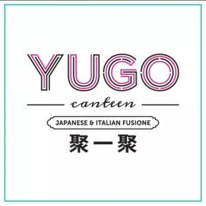 yugo canteen