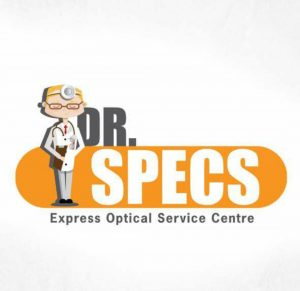 dr spec