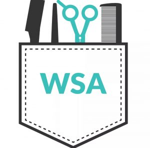 westyle asia
