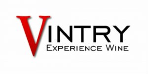 vintry wine