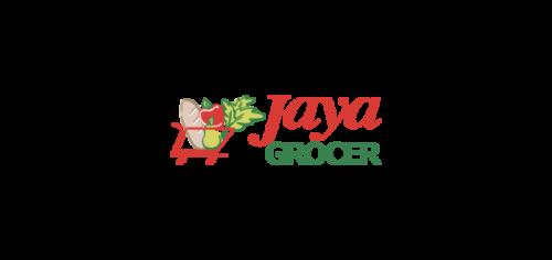 Jaya-Grocer-Logo-Vector-720x340