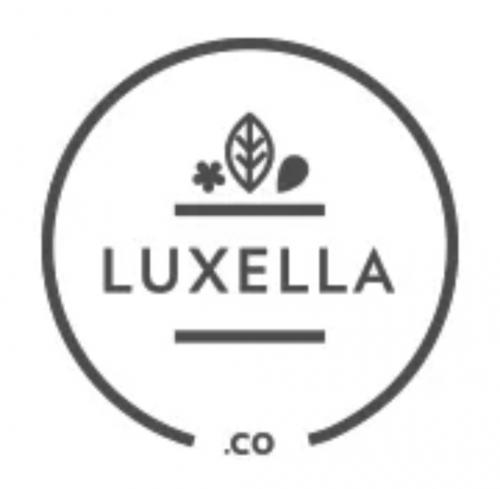 luxella
