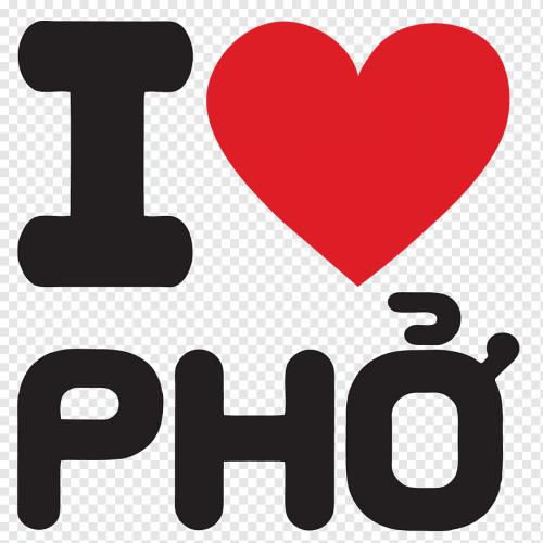 png-transparent-pho-vietnamese-cuisine-vietnamese-noodles-restaurant-t-shirt-music-beat-love-soup-food